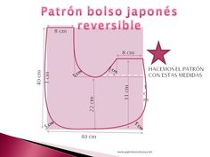 www.patronycostura.com/Bolsojaponésreversible.Cosemosjuntos.Evento