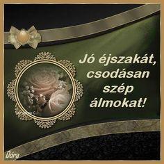 Smiley, Good Night, Album, Humor, Hungary, Gates, Nighty Night, Humour, Funny Photos