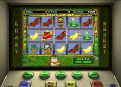 Игровые автоматы одноглазый джо играть бесплатно игровые аппараты игр