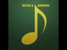 Música De Himnos  51  100 https://www.youtube.com/channel/UC54yXWAB56qaqVH-3t2mehQ