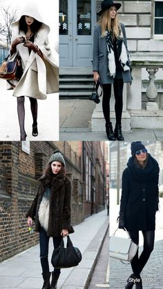 winter-coat-jacket-trends_08.jpg