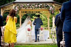 pavilion wedding manor house jilljeffries.com