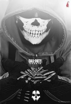 Call Of Duty, Gaming Wallpapers, Animes Wallpapers, Dc Comics Games, Unicornios Wallpaper, Baby Lips, Video Games Funny, Black Canary, Modern Warfare