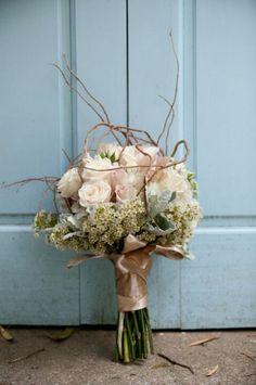 Bouquet, flowers, wedding