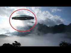 Massive Glowing UFO Sightings Footage Which Will Amaze You!! UFO Videos 2017 | Webissimo.biz | All the best links