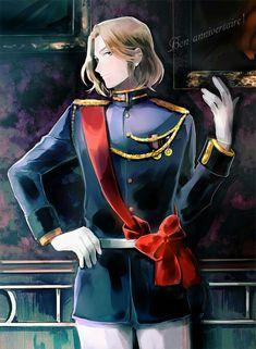 Hetalia Challenge day France's voice is awesome omg Chica Anime Manga, Anime Guys, Hetalia France, Latin Hetalia, Bad Touch Trio, Hetalia Fanart, Hetalia Axis Powers, Another Anime, Prussia