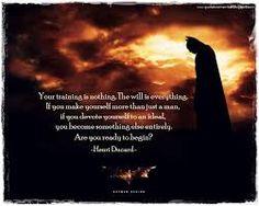 batman quotes - Google Search