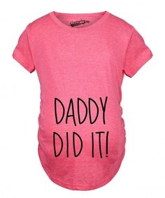 - Pink Color - 100% Cotton - Gathered stitching at waist line for a comfortable fit - Printed in the U.S.A. - Super Soft Feel