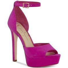 sexy porno unterschied high heels pumps