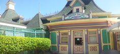 enchanted kingdom, laguna