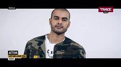 """Boa Noite,O video """"Let me love You"""" Kizomba remix do Atim,já se encontra no nosso canal!TRACE Toca A Paixão Da Musica! #tracetoca #atim #apaixaodamusica #exclusivo @atim212"""