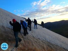 week wandelen Kreta voorjaar zomer najaar winter Minoan, Santorini, Mount Everest, Mountains, Nature, Travelling, Crete Holiday, Tours, Travel