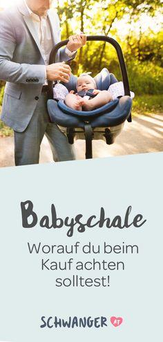 Beschäftigen solltest du dich mit dem Thema bereits während der Schwangerschaft – schließlich benötigst du nach der Entbindung eine sichere Transportlösung für dein Baby. Derzeit bekommst du am Markt Autokindersitze, die sowohl nach dem Sitzgruppensystem (Klassifizierung nach Gewicht) als auch nach i-Size (Klassifizierung nach Körpergröße) eingeteilt sind. Mit Tipps von den Zwergperten!   #baby #säugling #geburt #schwanger Pregnancy Weeks, Too Busy, Other, Birth, Tips