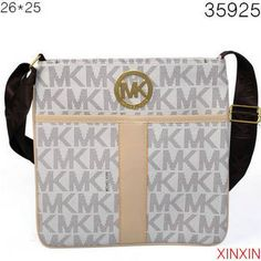 Michael Kors Hamilton Checkerboard Medium Orange Totes Outlet Online With Off Sale. Michael Kors 2014, Michael Kors Bags Outlet, Michael Kors Ring, Michael Kors Sunglasses, Michael Kors Bedford, Handbags Michael Kors, Mk Handbags, Handbags On Sale, Sunglasses Outlet