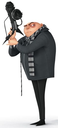 http://despicableme.wikia.com/wiki/Despicable_Me_3/Gallery?_Lucy.png=undefined&_Dru_=undefined&file=Gru-2-imagen-pelicula-22.jpg