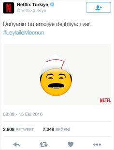 Haklı Just For Laughs, Really Funny, Karma, Good Times, Bond, Netflix, Comedy, Wattpad, Entertaining