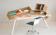 overdose desk