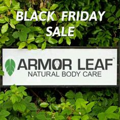 BLACK FRIDAY SALE: Armor Leaf products are made with the finest natural and organic botanicals. Try our daily scrub facial cleanseractivated charcoal and vitamin C. ArmorLeaf.com/shop or http://ift.tt/2gGLwG9 SAVE $4.00 plus Free Shipping for a limited time.  #blackfriday #skin #menshealth #womenshealth #organic #natural #mens #womens #giveaway #healthy #paleo #health #best #free #skincare #body #love #face #win #vegan #amazon #enjoy #yoga #pro #product #hot #goodmorning #go #buy #sports