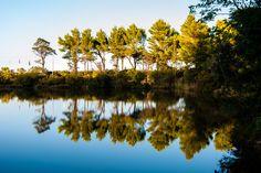Lago Profondo
