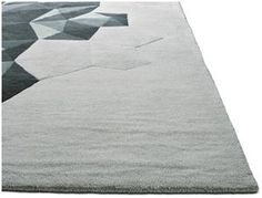 Contemporary tufted rugs - Quality from BoConcept