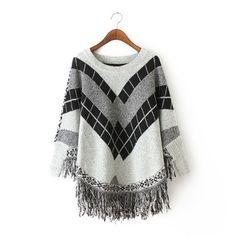 5e0e1b0f1c 20 Best Sweaters images