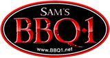 Sam's BBQ-Pork University