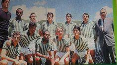Liga de Quito no sería el primer equipo ecuatoriano en ser campeón internacional