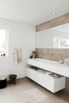 scandinavian interior design toronto