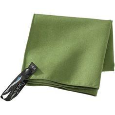 PackTowl Personal Towel - MEC