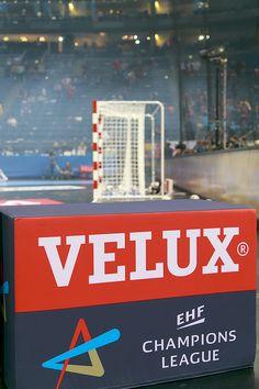 Profesjonalne bramki do piłki ręcznej Professional handball goals
