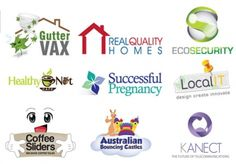 #design an exclusive professional #logo