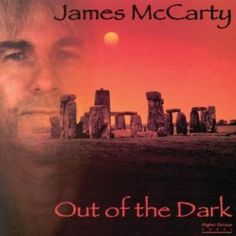Out Of The Dark, by James McCarty