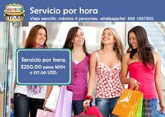Resultado de imagen para cancuntaxi.mx