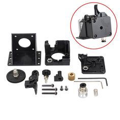 Titan Extruder Kit for Printer Cheap 3d Printer, Best 3d Printer, 3d Printer Parts, Print 3d, Printer Stand, Shipping Packaging, 3d Printed Jewelry, 3d Printing Technology, Fabric Textures