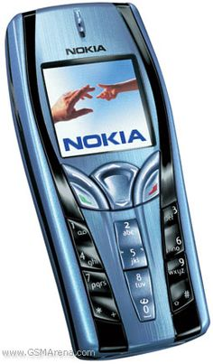 nokia 6010 2004 unlocked cell phones pinterest smartphone rh pinterest com Nokia 6010 Manual PDF Nokia 6010 Sim Card