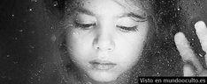 Existe una conexión entre el Autismo y las capacidades psíquicas?