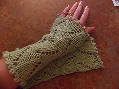 images about arm-leg warmers Boot cuffs