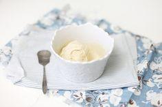 Чадейка - Мороженое крем-брюле