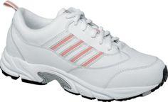 f4dd4e382e7c  116.00- 99.95 Drew Women s Blitz Aerobic Shoes