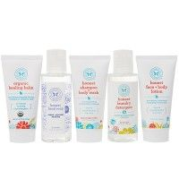 Baby Cleaning Supplies - A Mother's Haven Discovery Kit, Best Baby Shower Gifts, Gift Sets, Baby Care, Cleaning Supplies, Car Seats, Earth, Travel, Viajes