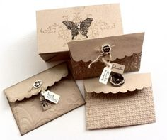 Ornament Punch Now Available - Simone Bartrum, Stampin' Up! Australia
