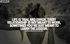 #Relationships words-to-live-by