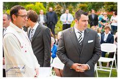 Andy & Jess – April 2013 – Wedding at Brisbane Golf Course, Brisbane, Australia Brisbane Australia, Keep Warm, Norfolk, Golf Courses, Suit Jacket, Blog, Wedding, Fashion, Valentines Day Weddings