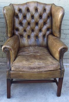 comfort zone living room ethan allen board for hannah pinterest living rooms room and chair fabric