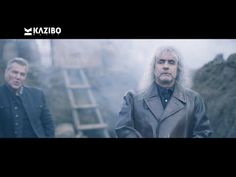 Cristi Minculescu & Dan Bittman - S-Aprindem Tortele (by KAZIBO) Official Video - YouTube
