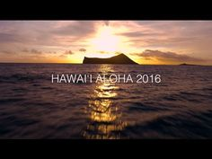 Hawai'i Aloha | Song Across Hawai'i | Playing For Change Collaboration (4K version) - YouTube