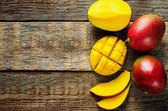 Ingredient Spotlight: Mangoes | HelloFresh Blog