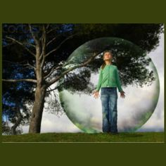 Do you ever feel like you are all over the place? Then you would need to be grounded/balanced. What is Grounding: Grounding