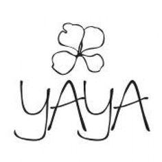 Yaya sample sale  -- Halfweg -- 04/06-05/06