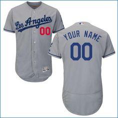 New Authentic Dodger Jerseys for Cheap Dodgers Jerseys d4f94e67571